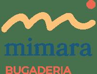 Mimara Bugaderia