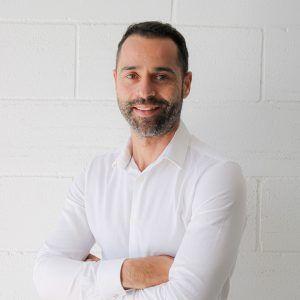 Javier Casquet