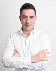 Miguel Márquez
