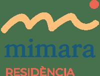 Residencias Grupo mimara