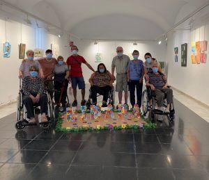 Visita Expo Valls