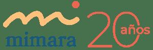 Grupo mimara